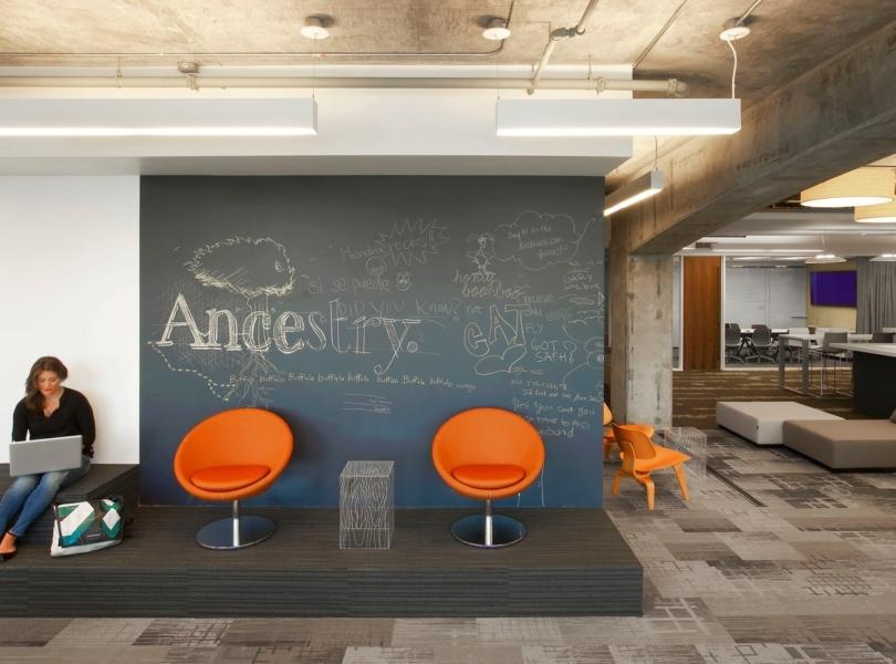 ancestry_1