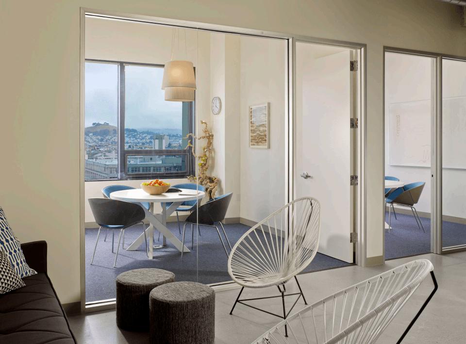 Take A Tour Of Asana S Beautiful San Francisco Headquarters Officelovin 39