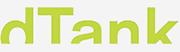 dtank-logo