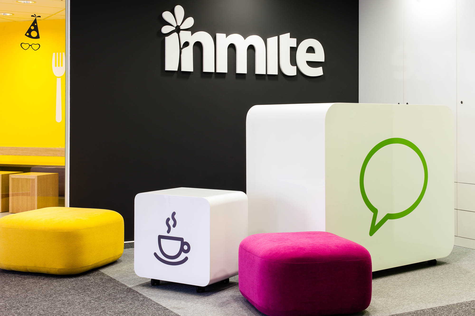 inmite_1