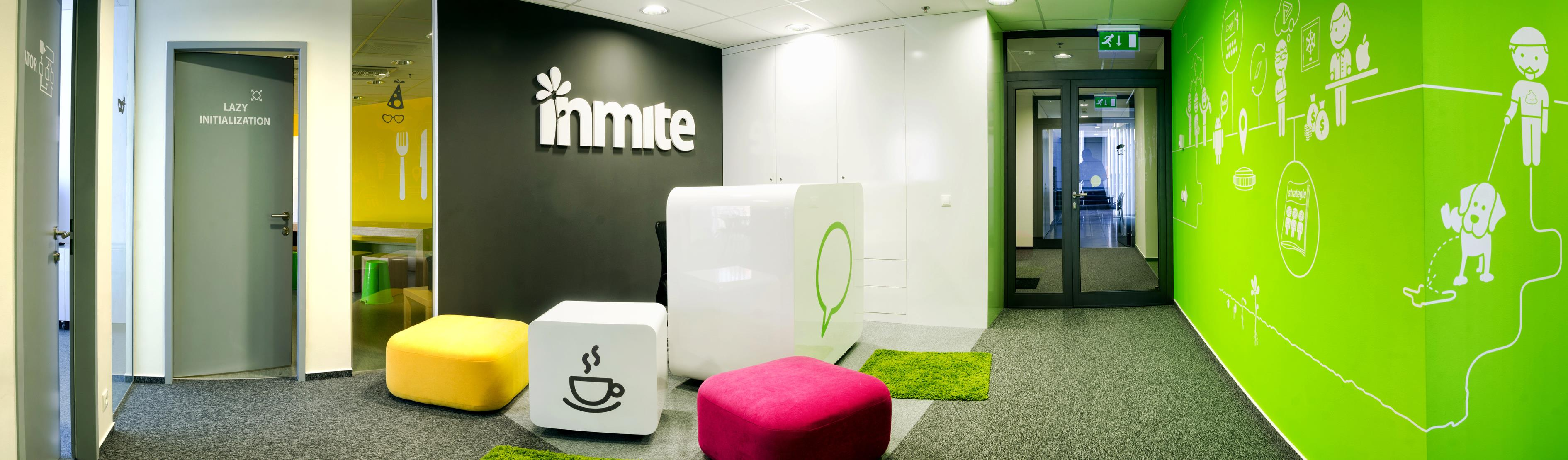inmite_3