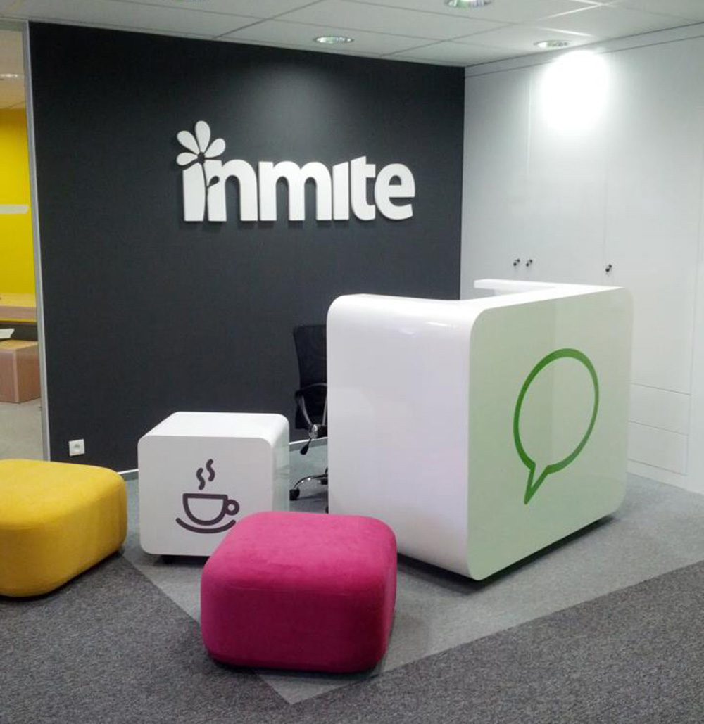 inmite_5