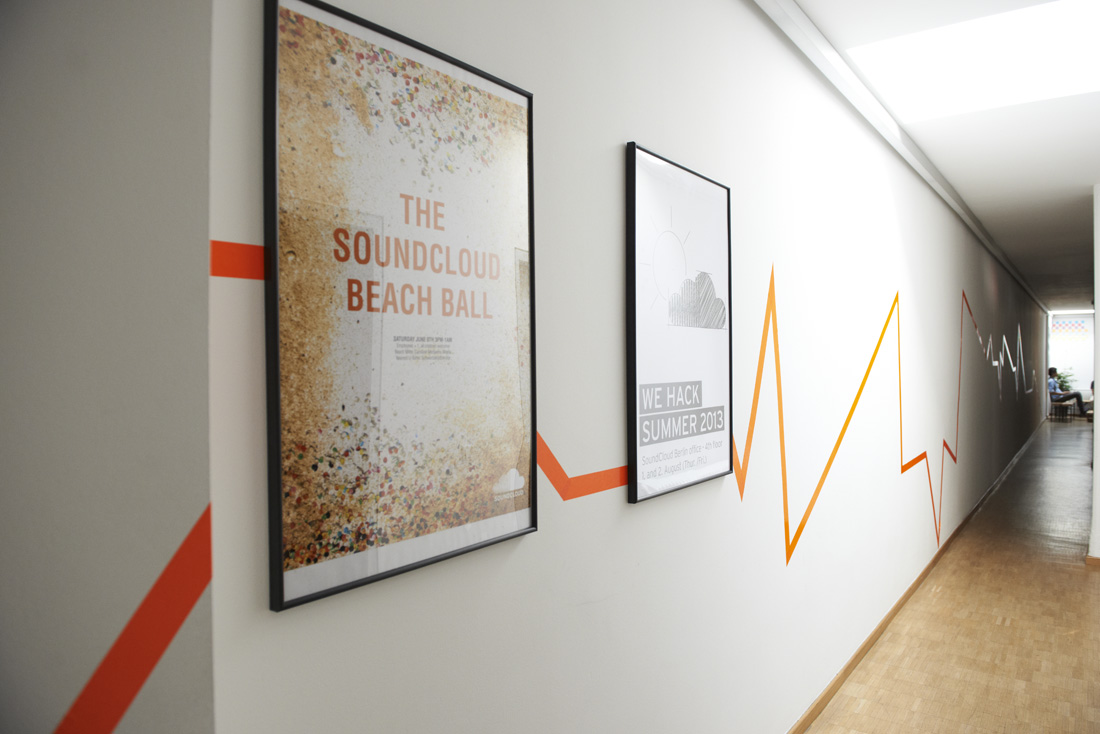 soundcloud_berlin_6