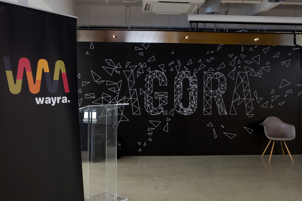 wayra_academy_london_1