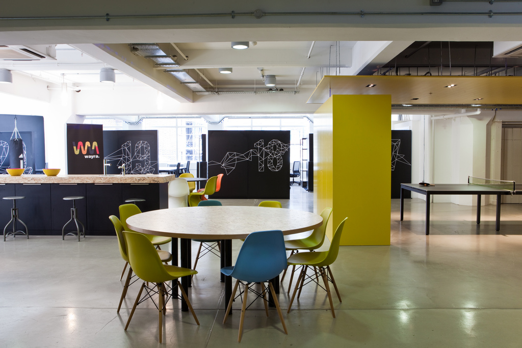 wayra_academy_london_10