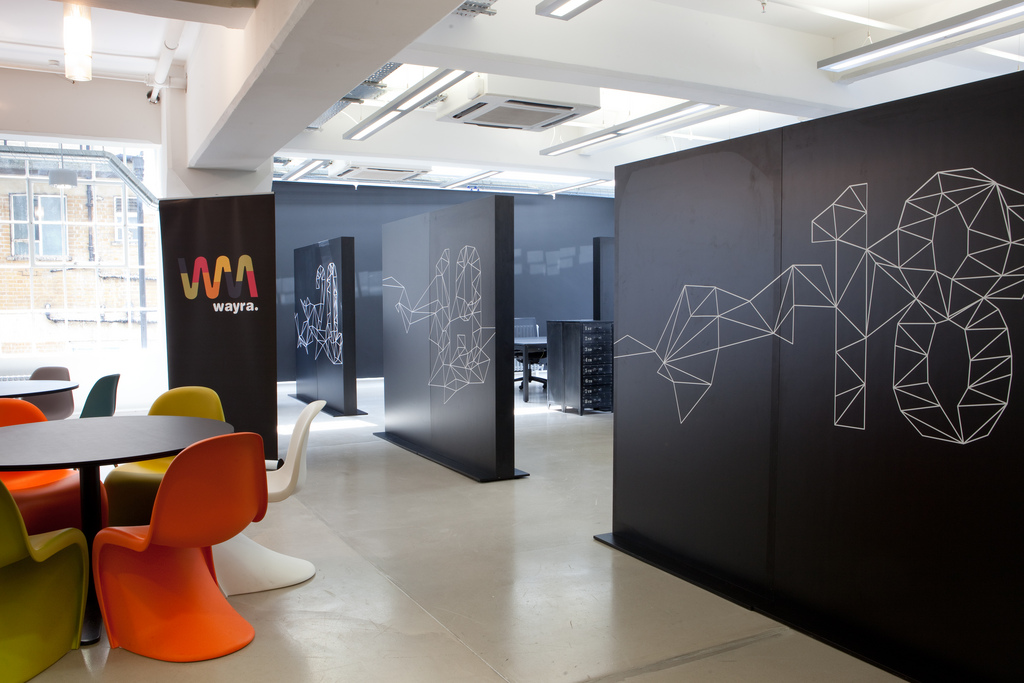 wayra_academy_london_12