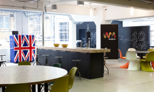 wayra_academy_london_15