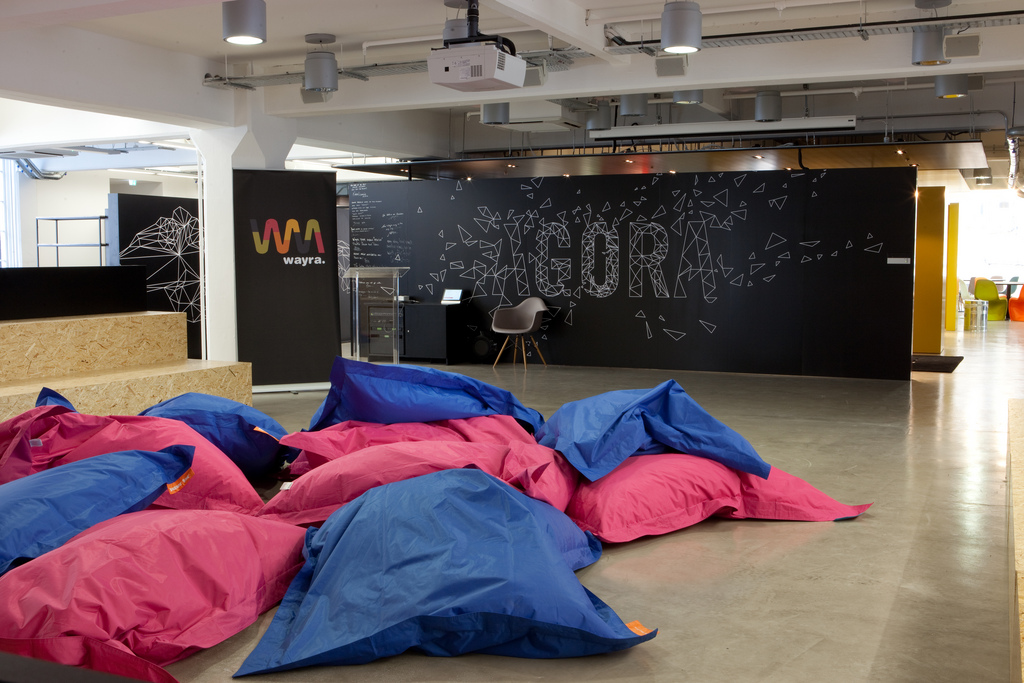 wayra_academy_london_3