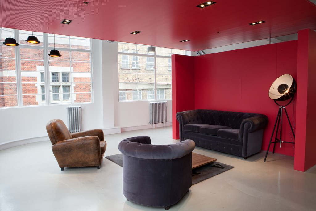 wayra_academy_london_4