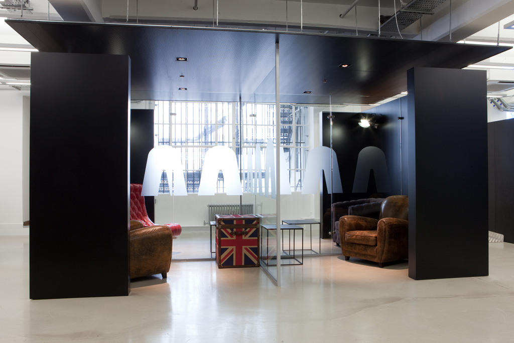 wayra_academy_london_7