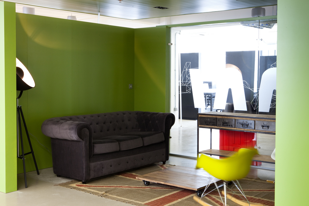 wayra_academy_london_8