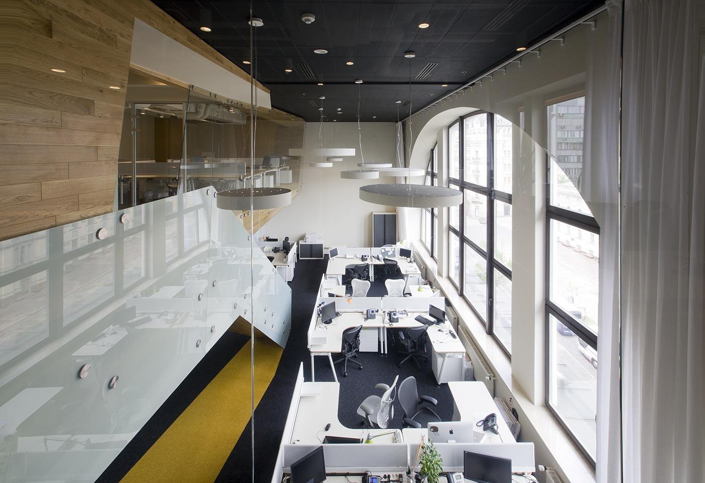 yandex data center mäntsälä