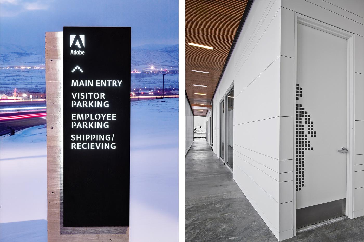 Adobe_11