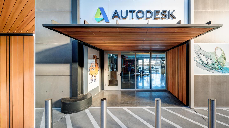 Autodesk_workshop_1