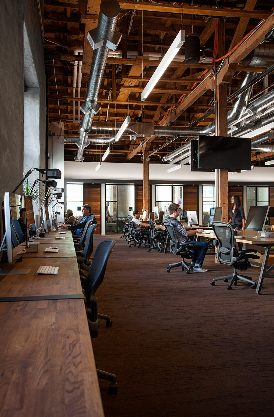github_offices_11
