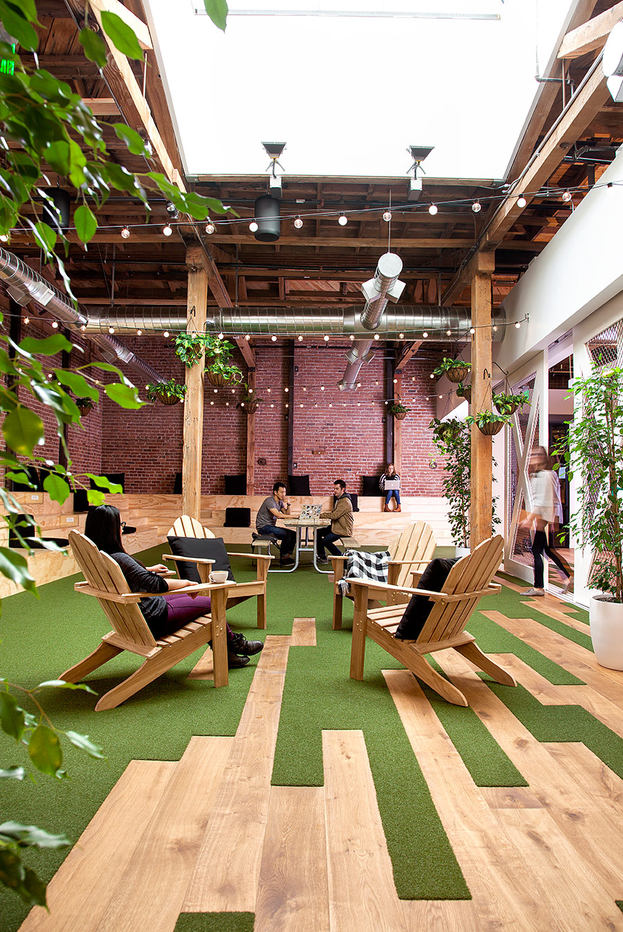 github_offices_12