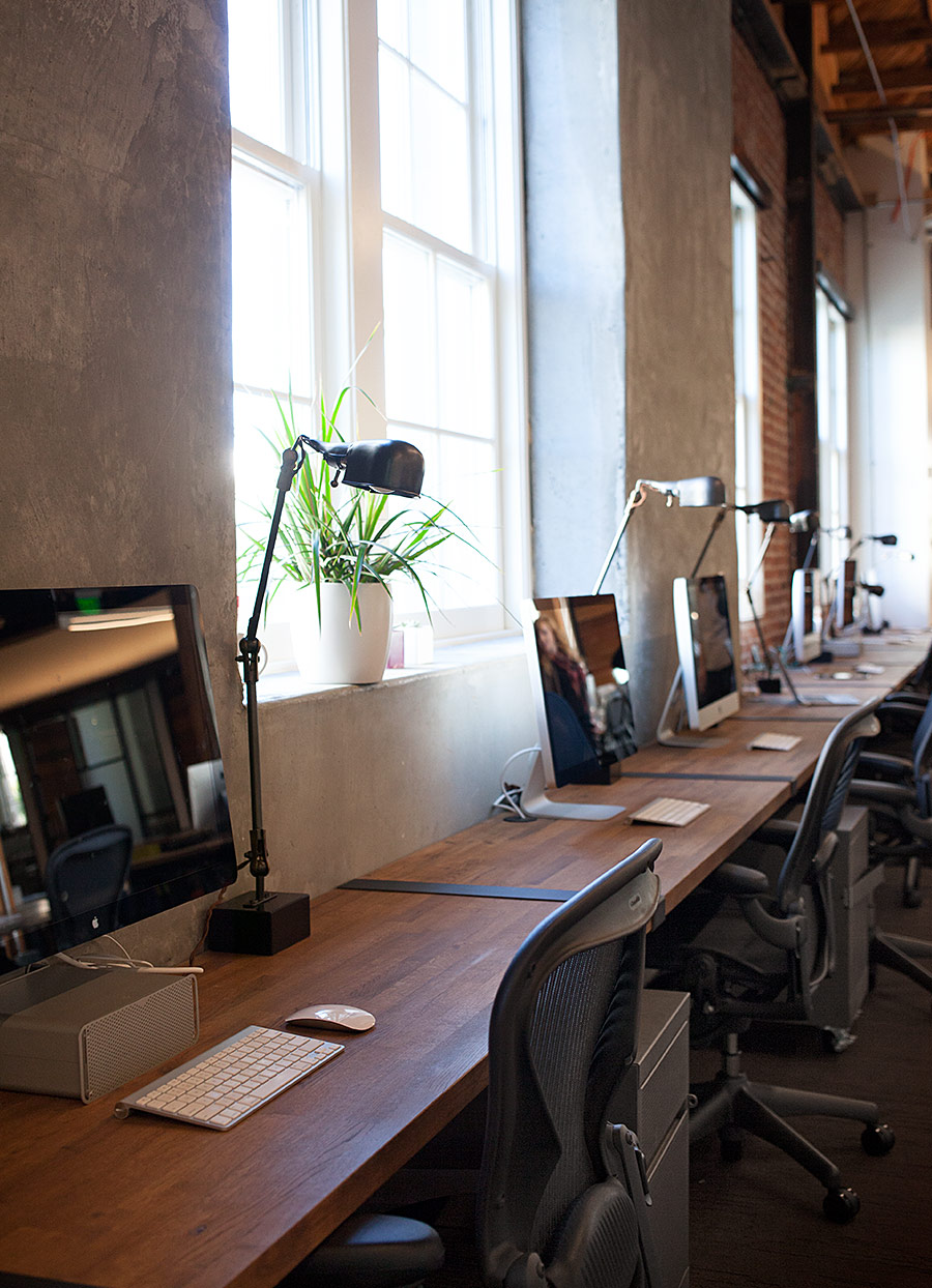github_offices_14