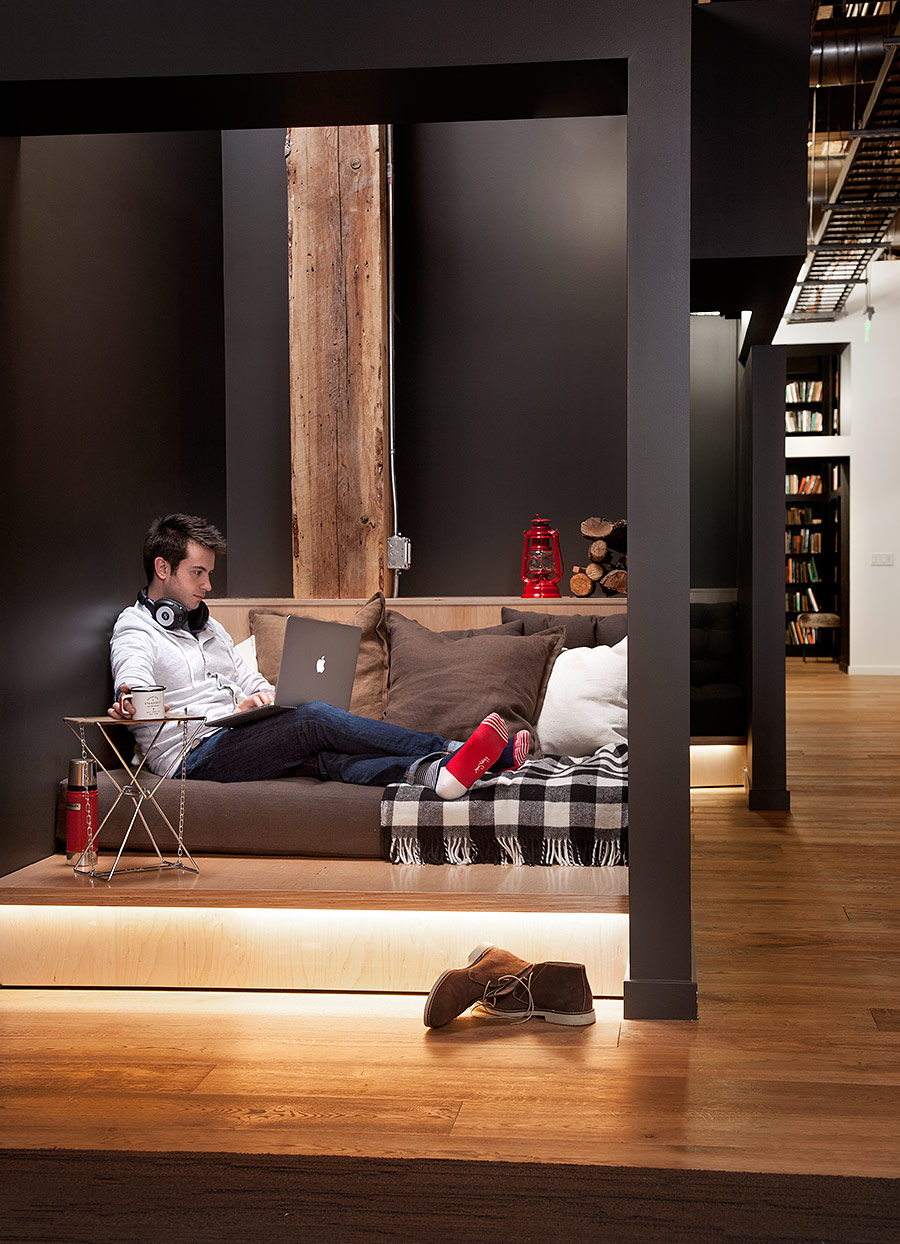 github_offices_2