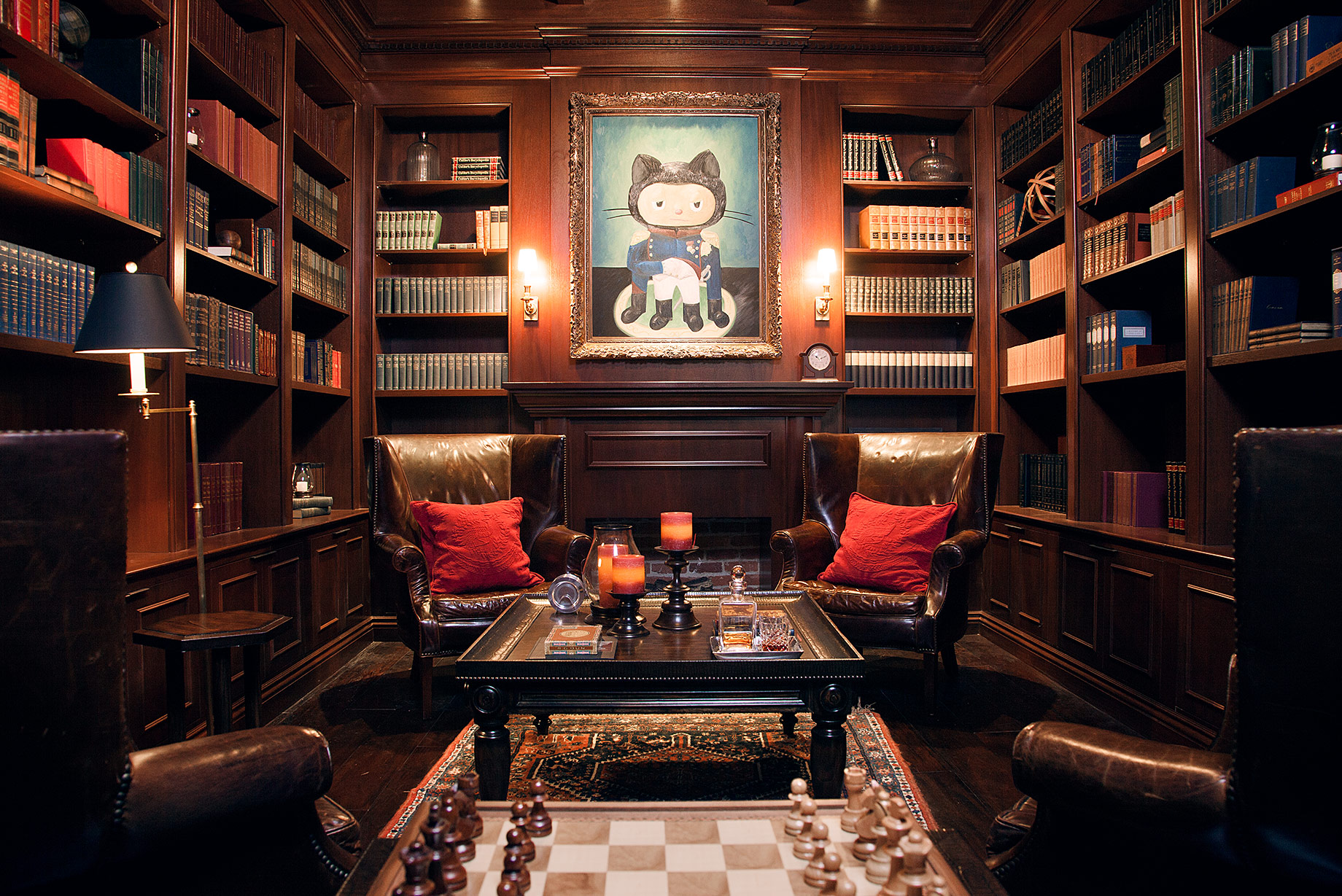 github_offices_8