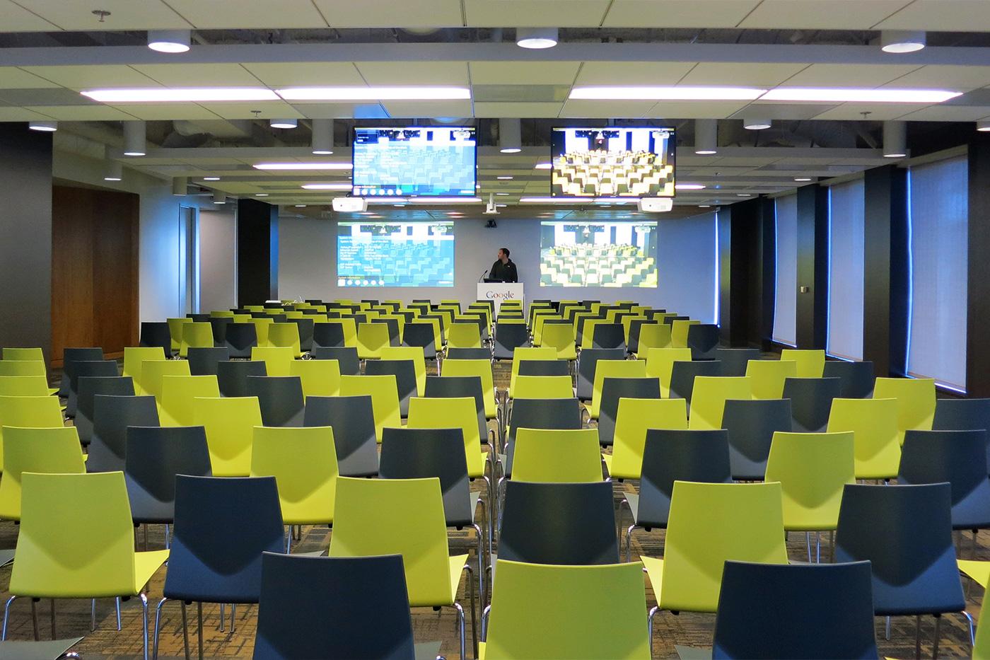 google_campus_san_francisco_11