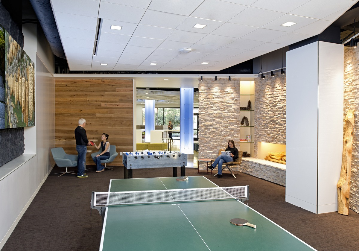 intuit_office_3