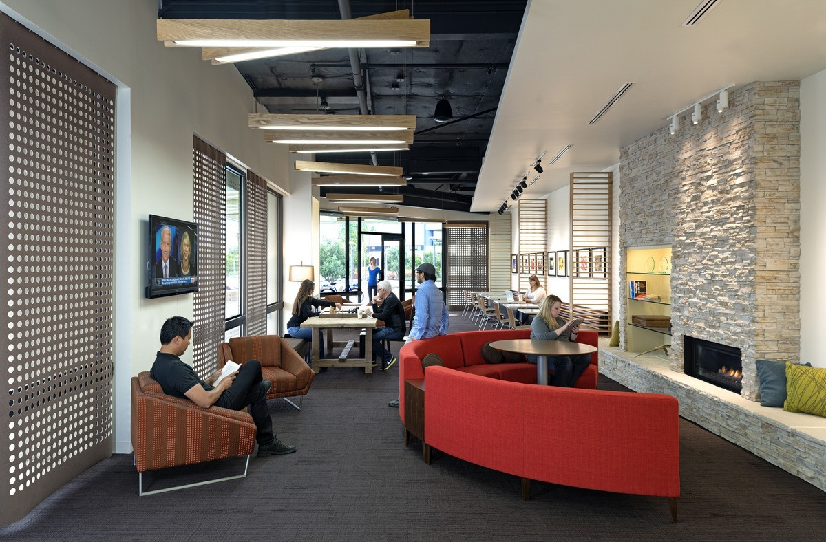 intuit_office_4