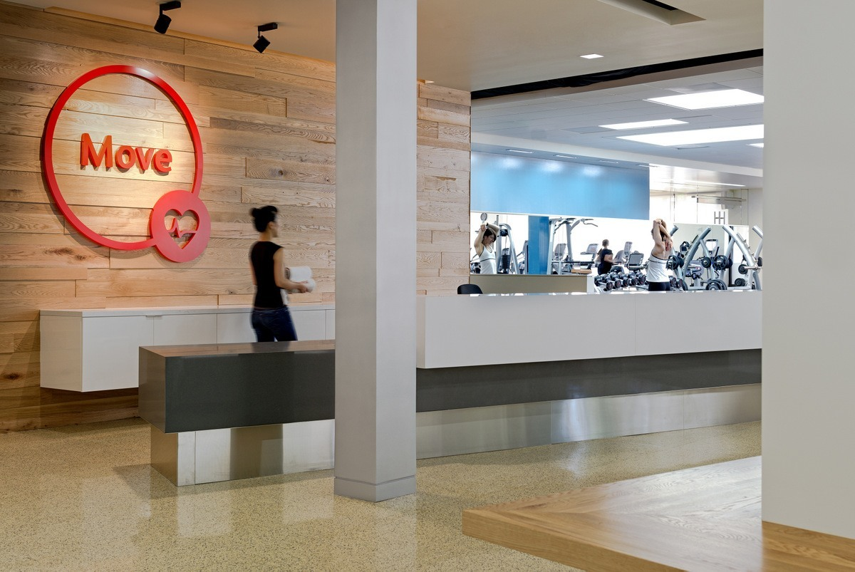 intuit_office_5