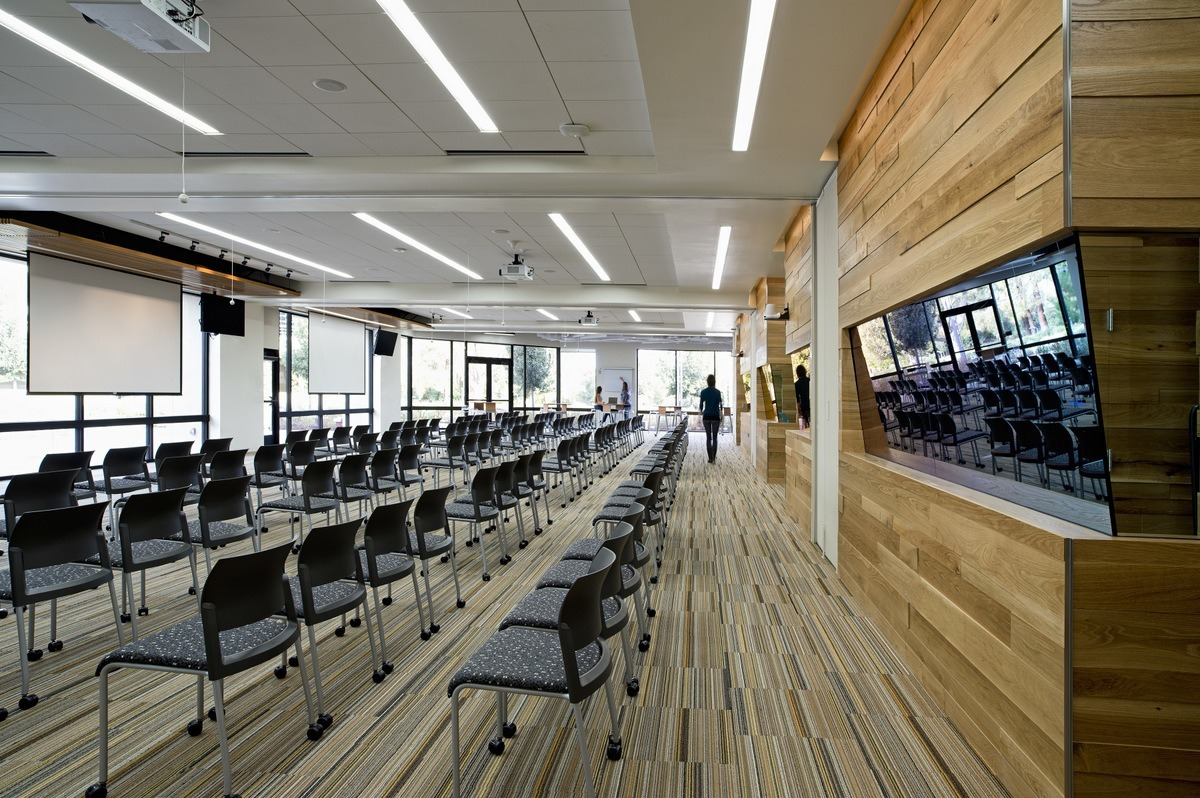 intuit_office_6