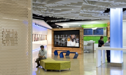 intuit_office_8