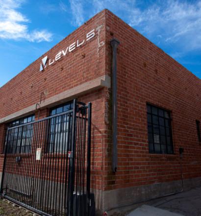 level-5-california_1