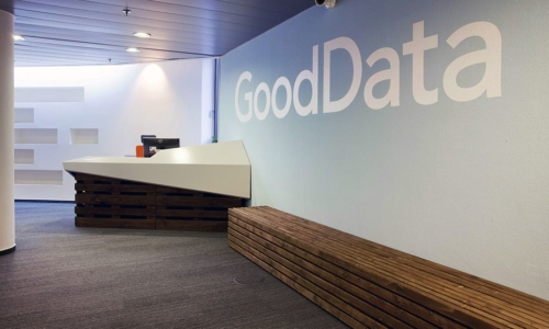 monom_GoodData_offices (1)