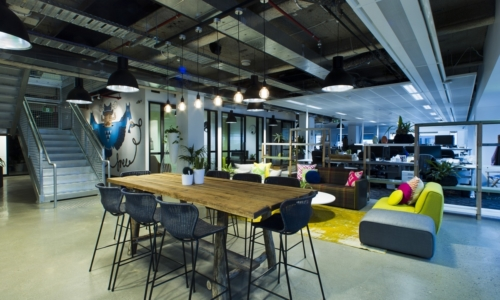 facebook_office_sydney_1