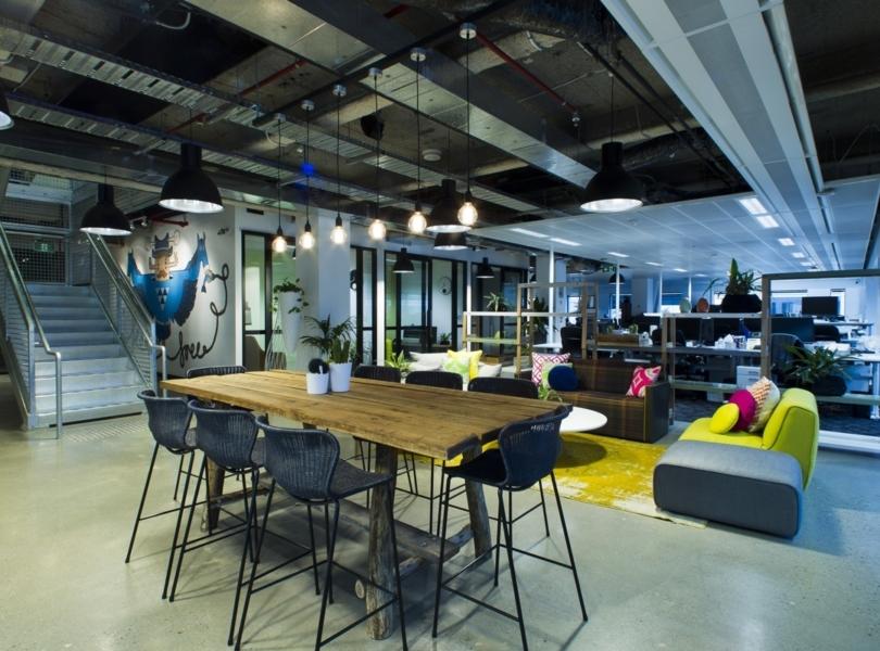 facebook_office_sydney_1
