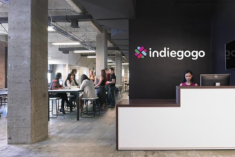 indiegogo-asd-1