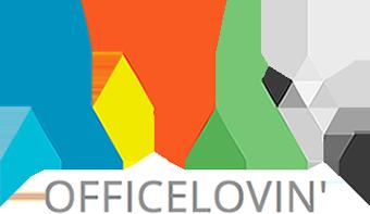 Officelovin