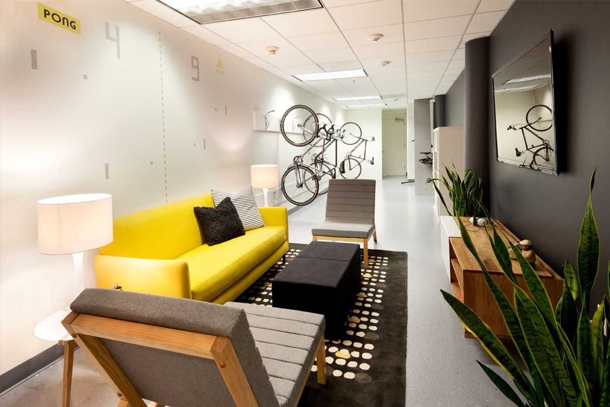 stumble_upon_offices_8