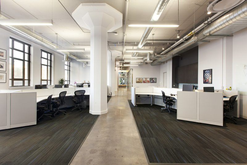 yammer-office-4