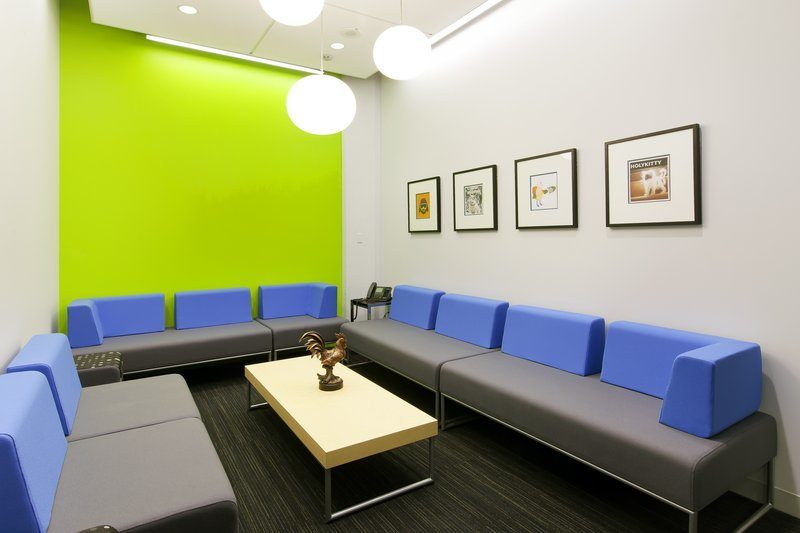 yammer-office-6