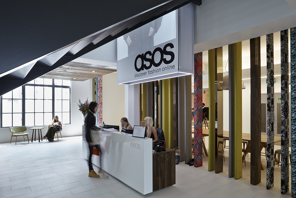 asos-headquarters-london-1