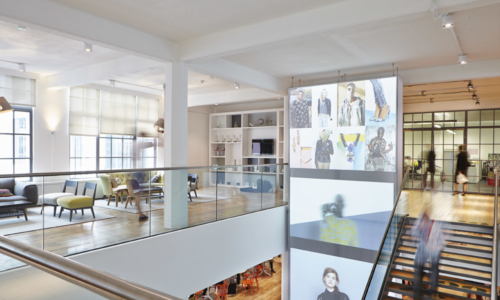 asos-headquarters-london-11