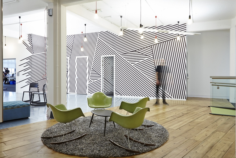asos-headquarters-london-16