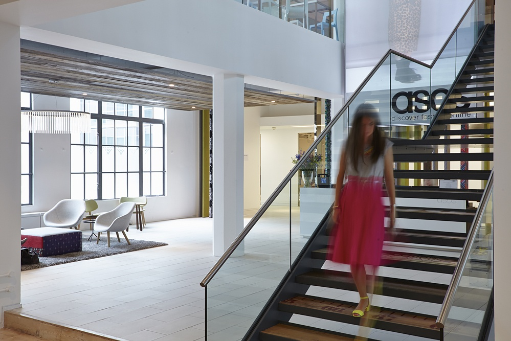 asos-headquarters-london-2