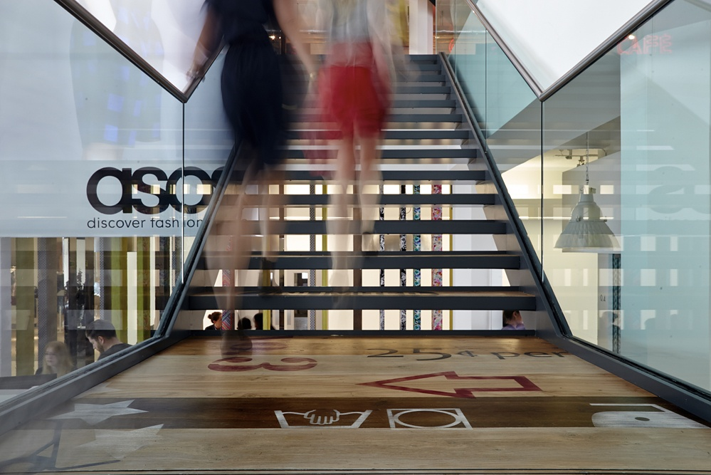 asos-headquarters-london-6