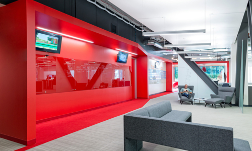 comcast-designblitz-san-francisco