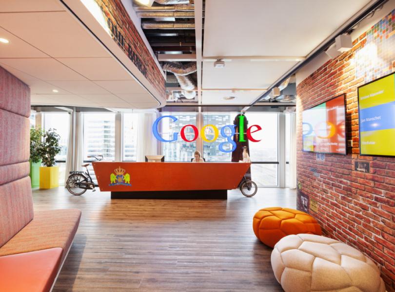 google-amsterdam-ddock-2