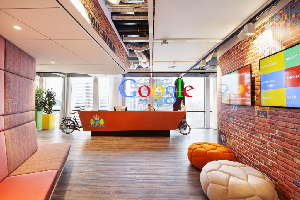 fantastic google office. photos google office fantastic
