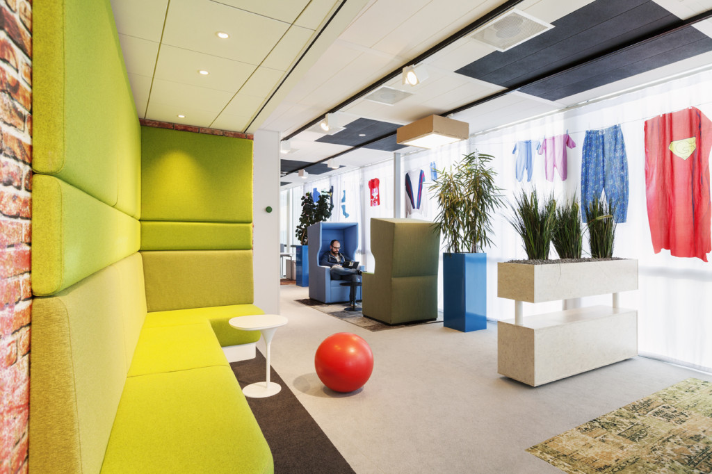 google offices milan. private workspacesu2026 google offices milan e