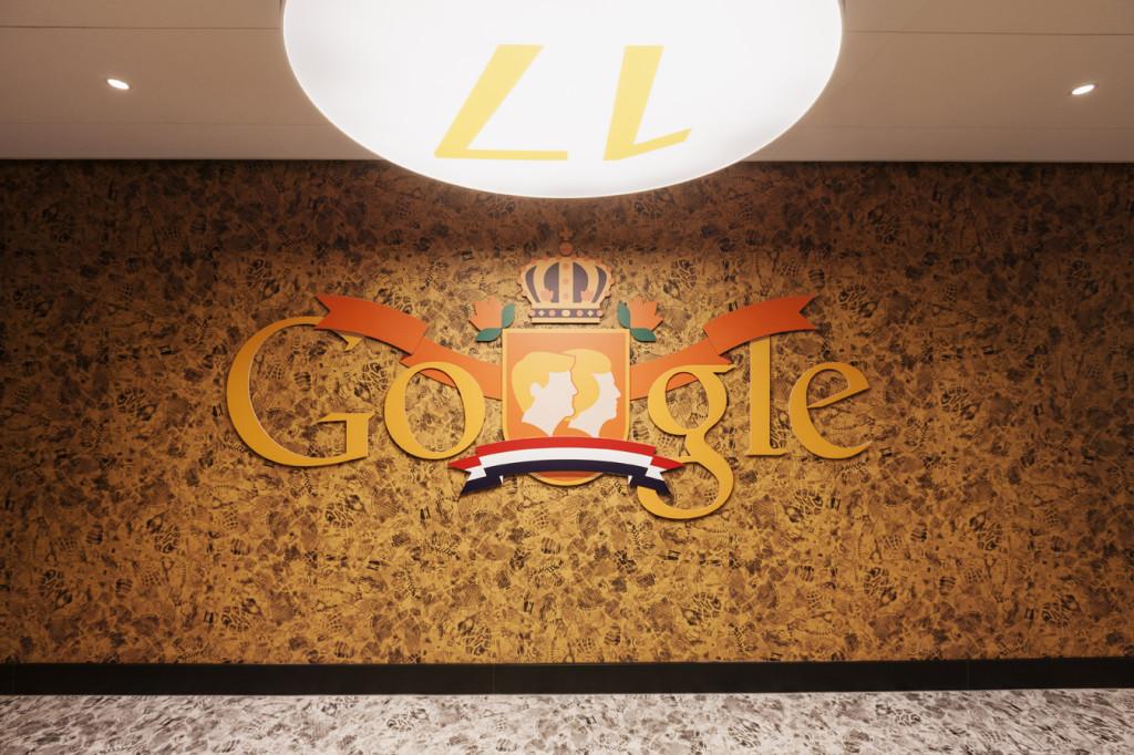 google-amsterdam-ddock-6