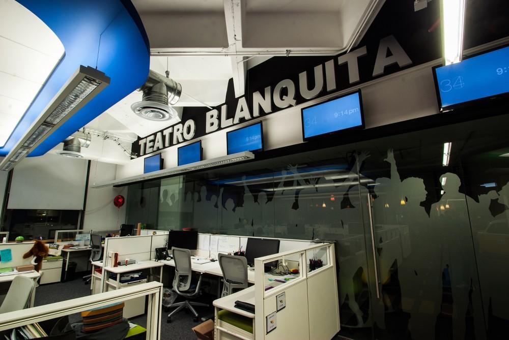 google-mexico-space-4