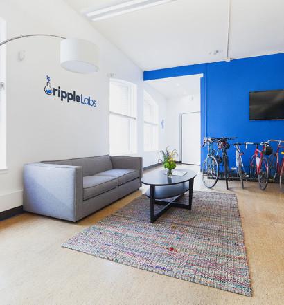 ripples san francisco office by homepolish audentes office san francisco main 2